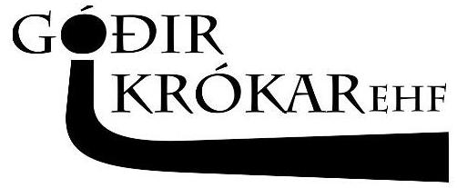 Góðir Krókar Ehf