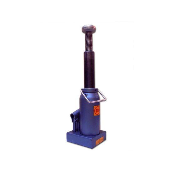 AKC1110_podnosnik-hydraul-10t_1