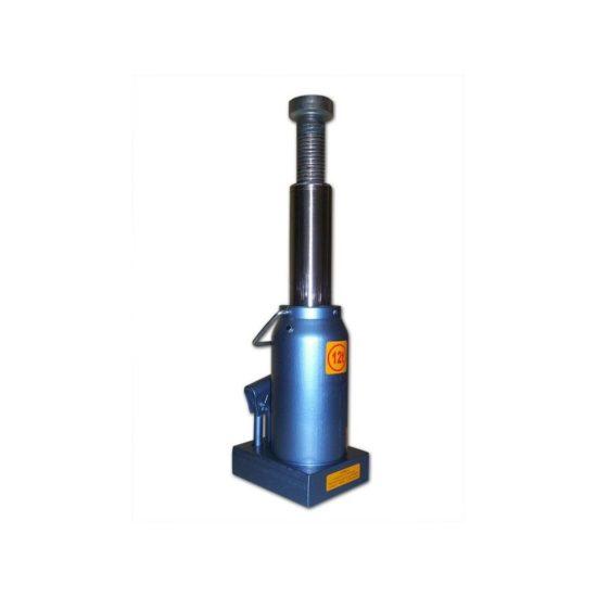 AKC1112_podnosnik-hydraul-12t_1