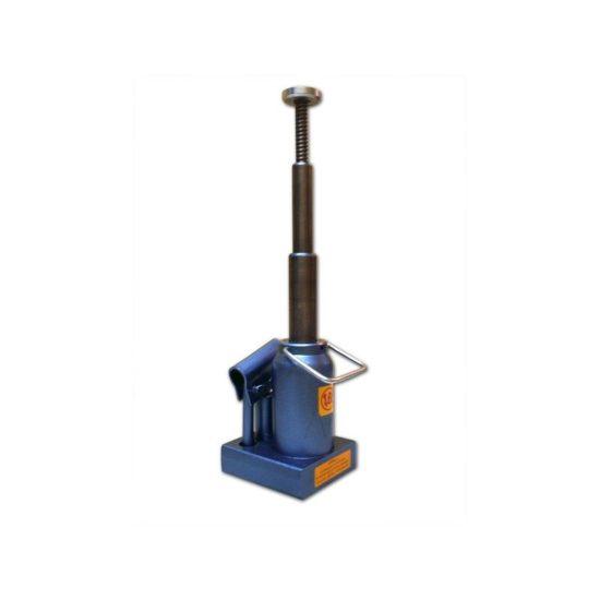 AKC1116_podnosnik-hydraul-16t_1