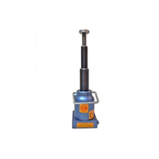 AKC1125_podnosnik-hydraul-25t_1