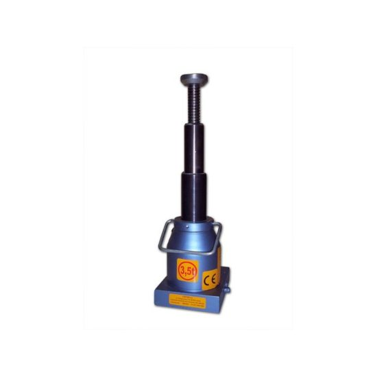 AKC1135_podnosnik-hydraul-35t_1