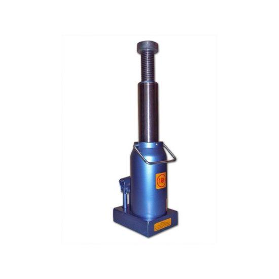 AKC1216_podnosnik-hydraul-16t_1