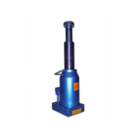 AKC1220podnosnik-hydraul-20t_1