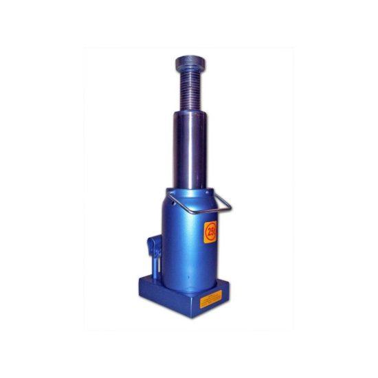 AKC1225podnosnik-hydraul-25t_1