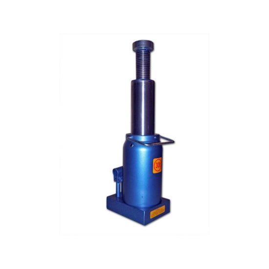 AKC1230_podnosnik-hydraul-30t