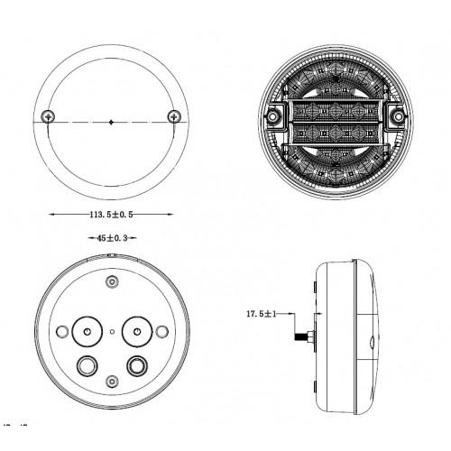 lampa-p-mgielna-led (1)