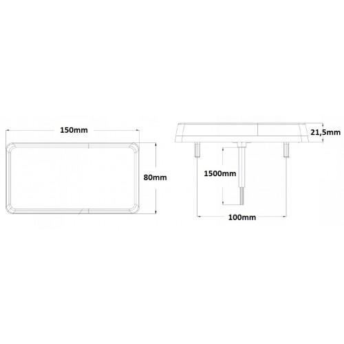 lampa-tylna-12-24v-16x-led (1)