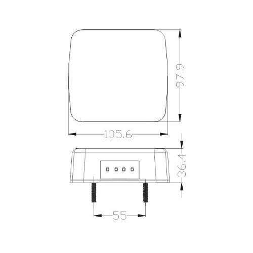 lampa-tylna-led-12-24v (1)