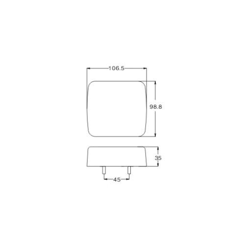 lampa-tylna-led-25-lewa-12-24v (1)