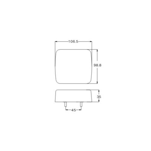 lampa-tylna-led-25-prawa-12-24v (1)