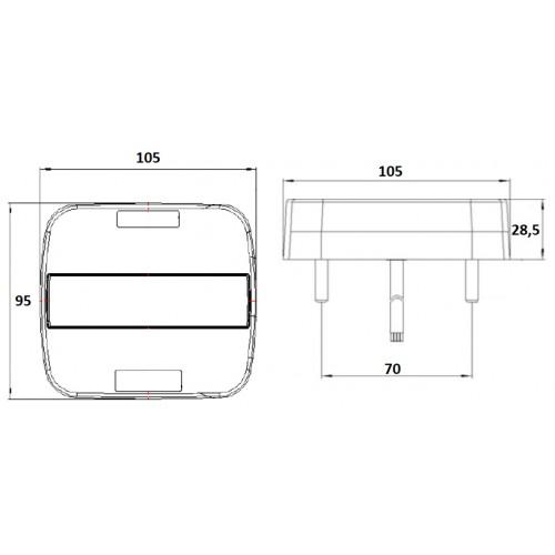 lampa-tylna-led-biala-12-24-v-20-led (1)
