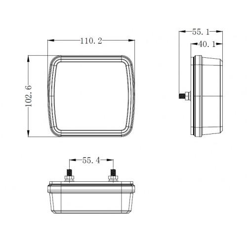 lampa-tylna-led-tl-12-24v-prawa (2)