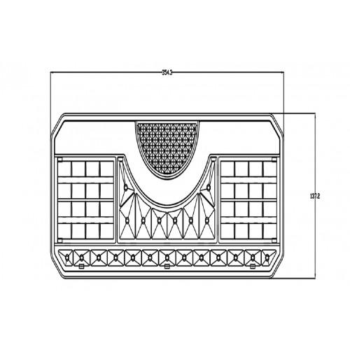 lampa-tylna-led-tl-duza-12-24v-lewa (1)
