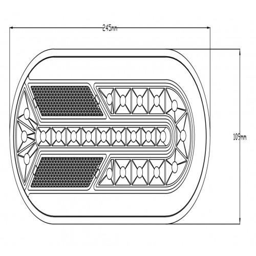 lampa-tylna-led-tl-duza-owalna-3-fun-12-24v (1)