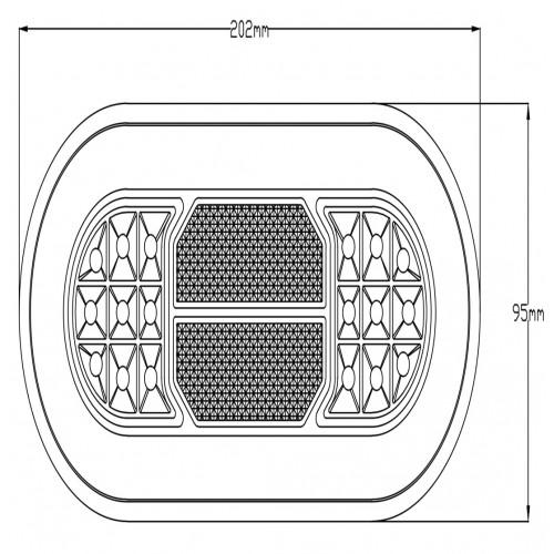 lampa-tylna-led-tl-mala-owalna-3-fun-12-24v (1)