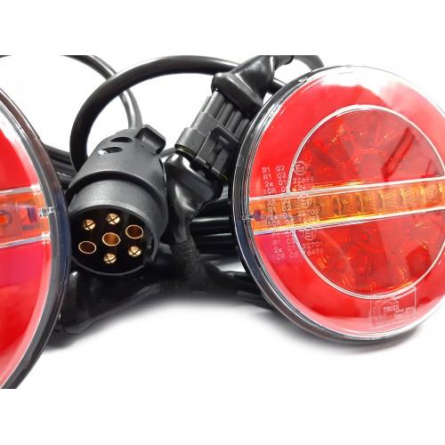 zestaw-lamp-l1883-przewod-75m_1