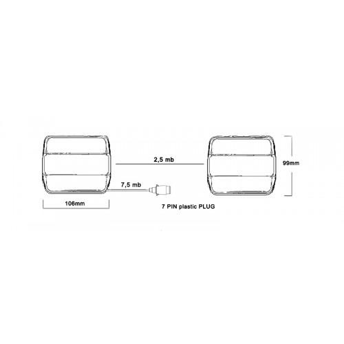 zestaw-lamp-led-p-cz-magnes-przewod-75m (1)
